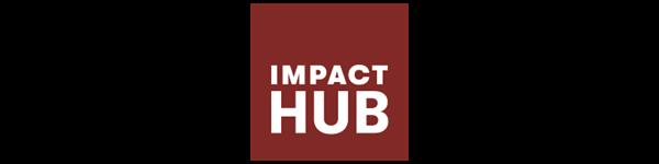 Red Impact Hub