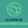 Cluster Sostenibilidad: Economía Circular con Oleku
